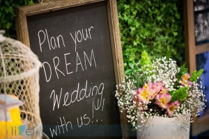 Wedding Affair, Wedding Show, Life Studios, Vancouver, Wedding, Photographer,