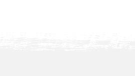 zajac-ranch-logo