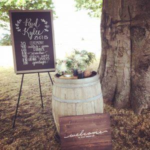 Brockhouse-Wedding-(3)