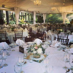 Brockhouse-Wedding-(8)