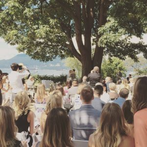 Brockhouse-Wedding-(9)