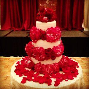 Four-Seasons-Wedding-(4)