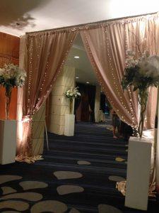 Four-Seasons-Wedding-(9)