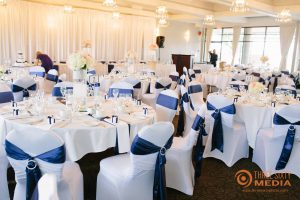 Mayfair-Lakes-Wedding-(3)
