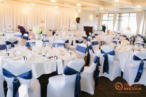 Mayfair-Lakes-Wedding-(3)