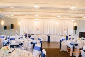 Mayfair-Lakes-Wedding-(4)