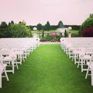 Mayfair-Lakes-Wedding-(6)