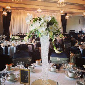 Mayfair-Lakes-Wedding-(7)