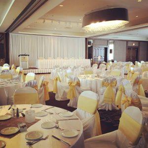 Pacific-Gateway-Hotel--(8)