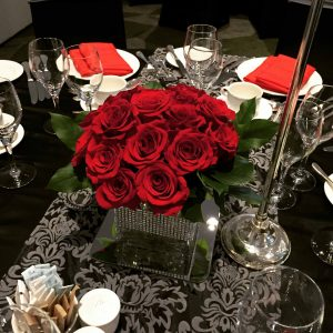 Table-Centrepiece--(34)