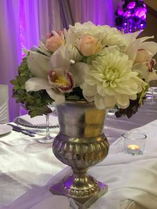 Table-Centrepiece--(40)