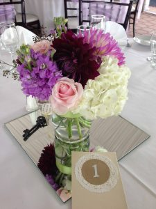Table-Centrepiece--(43)