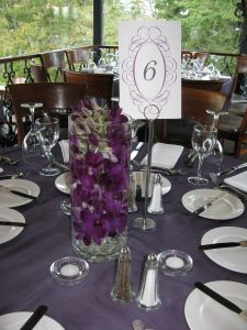 Table-Centrepiece--(44)
