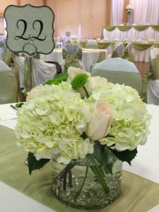 Table-Centrepiece--(47)