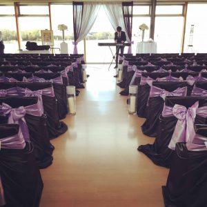 UBC-Boathouse-Wedding-(27)
