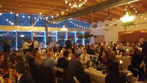 UBC-Boathouse-Wedding-(29)
