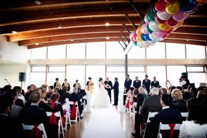 UBC-Boathouse-Wedding-(30)
