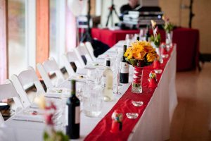 UBC-Boathouse-Wedding-(31)