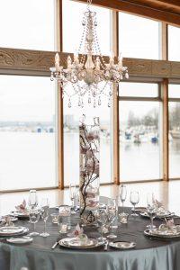 UBC-Boathouse-Wedding-(34)