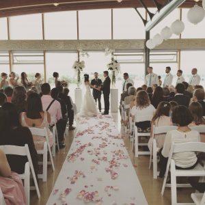 UBC-Boathouse-Wedding-(8)