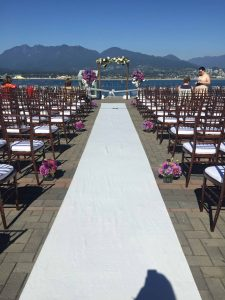 VTCC-Wedding-(1)