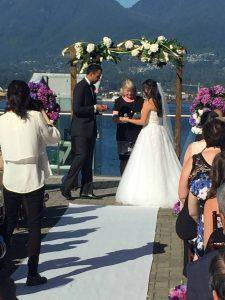VTCC-Wedding-(3)