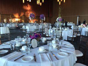 VTCC-Wedding-(5)