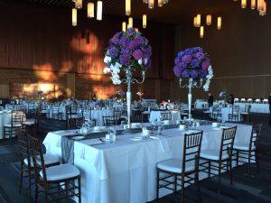 VTCC-Wedding-(7)