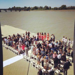 Wedding-Ceremony-(19)