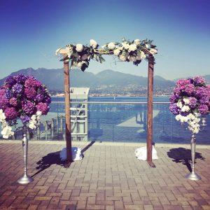 Wedding-Ceremony-(24)
