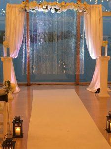 Wedding-Ceremony-(25)