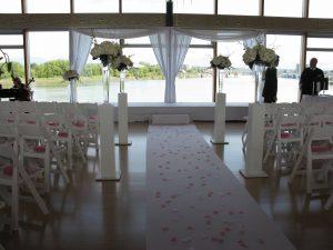 Wedding-Ceremony-(26)