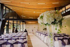 Wedding-Ceremony-(31)