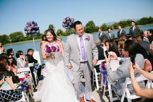 Wedding-Ceremony-(32)