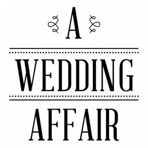 Vancouver Wedding Show
