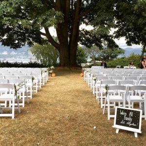 Brockhouse-Wedding-(4)