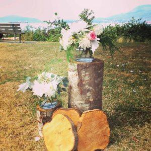 Brockhouse-Wedding-(5)