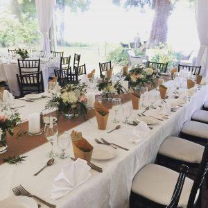 Brockhouse-Wedding-(6)