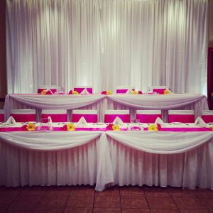 Head-Table-(14)