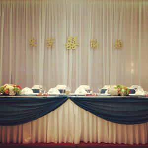 Head-Table-(15)