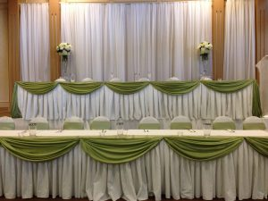 Head-Table-(19)