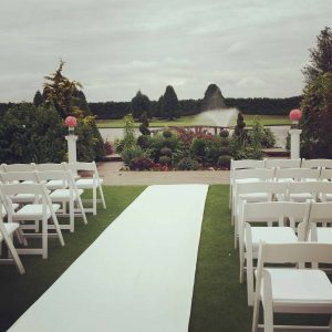 Mayfair-Lakes-Wedding-(1)