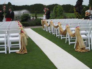Mayfair-Lakes-Wedding-(5)