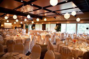 Richmond-Golf-Club-Wedding-(1)