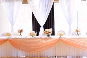 Richmond-Golf-Club-Wedding-(18)