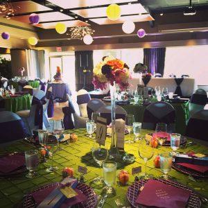 Richmond-Golf-Club-Wedding-(22)