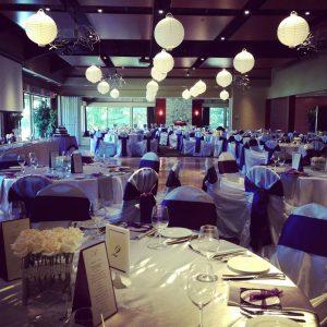 Richmond-Golf-Club-Wedding-(23)
