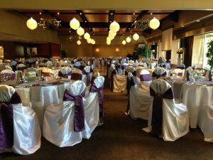 Richmond-Golf-Club-Wedding-(24)