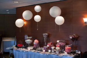 Richmond-Golf-Club-Wedding-(26)