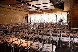 Richmond-Golf-Club-Wedding-(27)